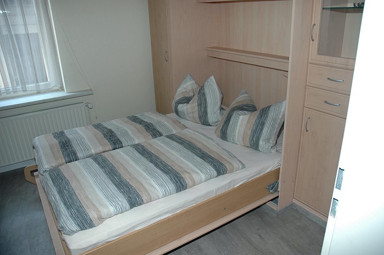 Ihr Schlafzimmer Nr. 2