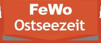 FeWo Ostsee